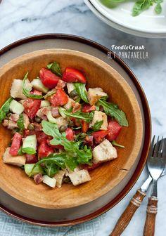 #salad