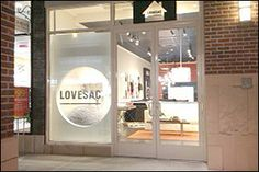 The Shops At Nanuet 5101 Fashion Drive Nanuet, NY 10954 (845) 623-0777 Mon - Sat: 10 AM - 9:30 PM; Sun: 11 AM - 7 PM