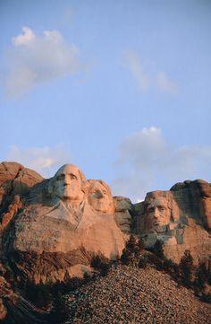 national monuments, mount rushmore, nation monument, rushmor nation, south dakota, travel
