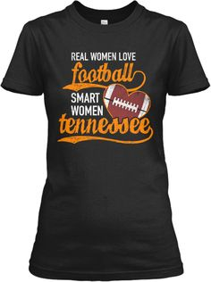 LIMITED EDITION   Teespring (Tennessee Football) Go Vols