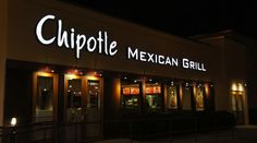 Help Us Persuade Chipotle to Reveal Their Ingredients!