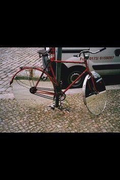 olafur eliasson, bicycles, mirrors, mirror mirror, street art, wheels, art installations, mirror wheel, bike art
