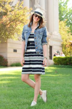 What I Wore: American Girl, Jessica Quirk, whatiwore.tumblr.com
