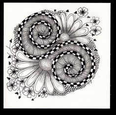 flowery-swirl by sgoetter50, via Flickr
