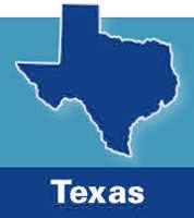 """New Web Site """"Is This Your Voice"""" Backs Texas' Late-Term Abortion Ban http://www.lifenews.com/2013/06/27/new-web-site-is-this-your-voice-backs-texas-late-term-abortion-ban/ via @StevenErtelt LifeNews.com"""