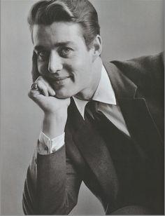 Halston- 1960's