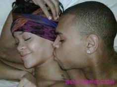 Rihanna Sex Tape Video - SexTape.com
