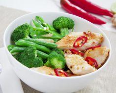 The 12 Best Foods for Diabetics