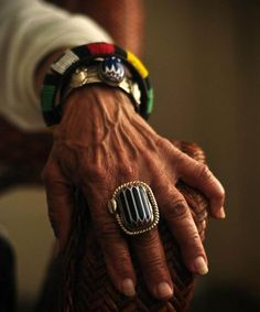 hand, ring, african, south africa, adorn, finger, jewelri, thing