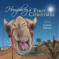 Humphrey's First Christmas (Religion Beliefs « Delay Gifts