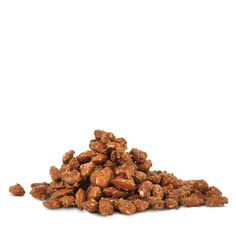 Orange Tarragon Almonds from Kinderhook Snacks