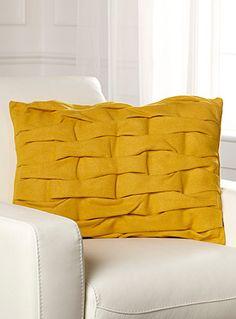 Coussins Décoratifs pour Sofa et Chaise en ligne | Simons