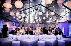lounge areas, wedding receptions, wedding furniture, tent wedding, wedding decorations, modern weddings, lounge furniture, tent decorations, outdoor weddings
