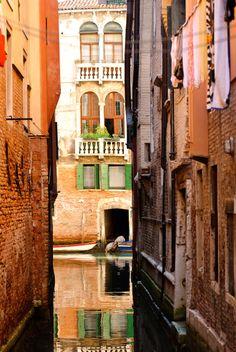 romantica venezia, venice italy, italian style, lieux aimé, thing itali