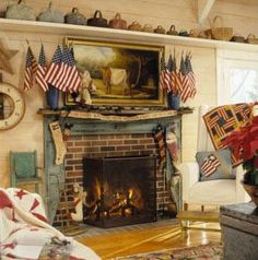 country rustic primitive home decor on pinterest pie