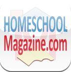 40 iPad apps for homeschoolers
