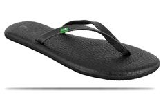 Sanuk Yoga Spree Sandals $19.99