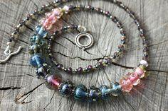 Special Order Necklace