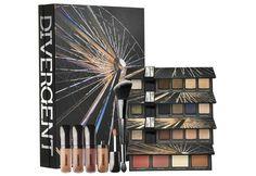 Sephora to release divergent makeup