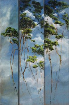 -Claire Basler-  *screen