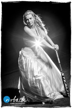 Elle – Sports Photos