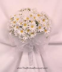 Google Image Result for http://www.weddingannouncer.com/forum/attachment.php%3Fattachmentid%3D4632%26d%3D1167829554