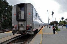 Amtrak's 10 Best Scenic Day Trips - SmarterTravel.com