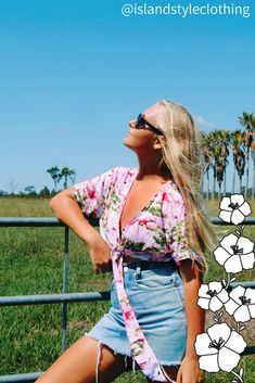 Ladies Wrap Top - Pink Flamingo - gorgeous wrap for a music festival, flamingo party, cruise or casual. #flamingoparty #fashion #flamingoshirt #hensnight #cruisewear #partyshirts #bachelorette #springbreak #festivalfashion #festivalshirt #musicfestival #ladieshawaiianshirt #hensshirt #hawaiianshirt #ladiesshirt #fancydress #uniform #luau #cruise #barshirt #schoolies #luaushirt #luau #partyshirt #bacheloretteshirt #corporate #eventshirt #wraptop #wraps #cruiseshirt #hens #hensshirt #hawaiianprint