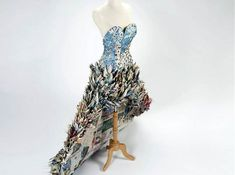 recycled-paper-crane-dress-6