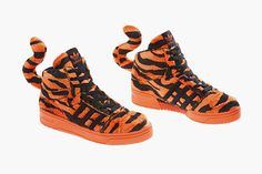 jeremy-scott-adidas-originals-fall-winter-footwear-collection-5