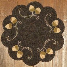 rug patterns, wool penni, mat, wool penny rugs, penni rug