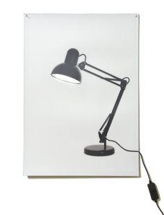 Finn Magee - Flat Light   www.finnmagee.com