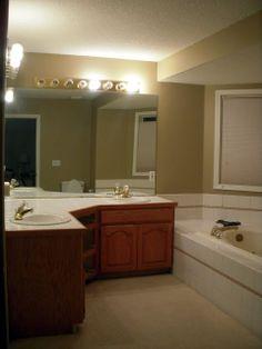 L shaped bathroom vanity google search need a bigger for L shaped bathroom vanity ideas