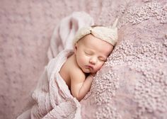 babi photographi, newborn photographi, fotografi babi, newborn photography, photographi newborn, baby poses, babi pose, babi stuff, pretti excit