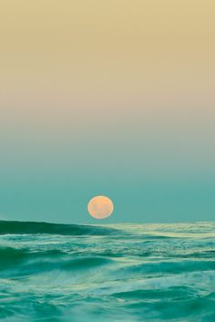 prince of peace, the wave, color, sunset, the ocean