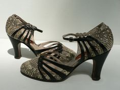 1930s-art-deco-german-flapper-shoes-size-5-mary-janes-with-reptile.jpg?w=803&h=602 500×375 pixels