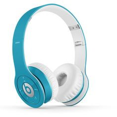 Limited Edition! Beats™ by Dr. Dre™ Wireless Bluetooth Headphones