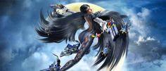 Bayonetta 2 Tras las favorables críticas recibidas en todo el mundo, el juego de PlatiniumGames llega a España el 24 de octubre.