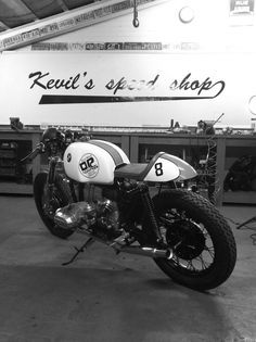 Motorcycles Love