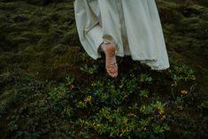 Kristin & Eskil. Pre-wedding shoot. Iceland wedding photographer.