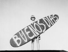 surf   Tumblr