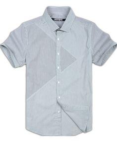 casual shirt 3