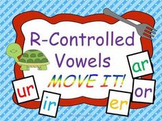 Give their brains and bodies a workout!  Check out this quick preview of a MOVE IT game.  The games you use in your class you control how much time you spend on each slide.  Games available in a wide variety of math and reading skills.