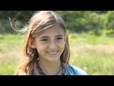 Tamron How-To Child Photography: Candid & Posed Natural Light Moments with Your Children