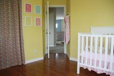 Project Nursery - IMG_1394