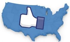 #blogpost: Looking to pull in more fans to your Facebook brand page?