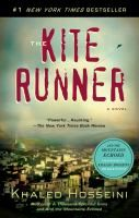 The Kite Runner by Khaled Hosseini has been challenged when used as part of high school curriculum because of a rape scene and language considered too vulgar.