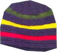 Compilation of Sizing information -Hat sizes - Baby measurements - Foot Sizes - Sweater measurements ages 2-14 - Blanket sizes