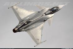 Saab JAS-39 C Gripen