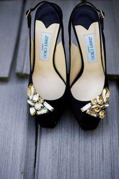 Fashion shoes 2014